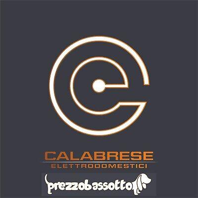 CalabreseAltamura PrezzoBassotto