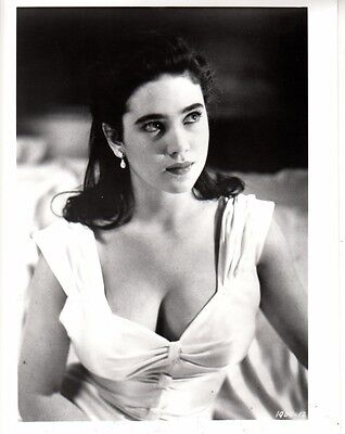 Jennifer Connelly 8x10 Photo M5681