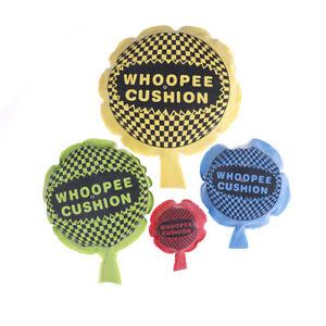 Whoopee-Cushion-Fart-Whoopie-Balloon-Joke-Prank-Gag-Trick-Fun-Party-Toy-Woopy-TW