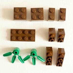 Rare-LEGO-Studios-Jurassic-Park-parts