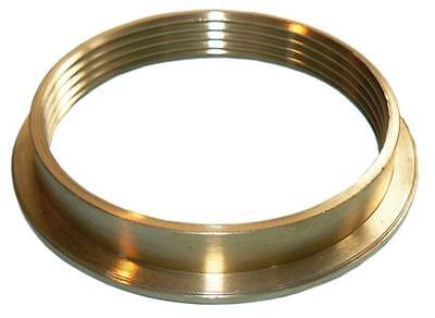 Immersion Heater Element Solder Flange 2-1/4 Inch BSP