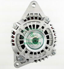 MITSUBISHI FTO 2 PIN ALTERNATOR A3TA1591