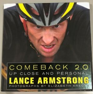 Lance-Armstrong-Certified-Authentic-Autographed-Signed-Book-Fanatics-cert