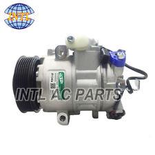 Compresor De Aire Acondicionado Denso DCP32020