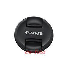 Canon Objektivdeckel E-67 II Lens Cap E67 II  NEUWARE