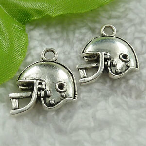 Free-Ship-200-pieces-tibet-silver-nice-charms-19x18mm-1425