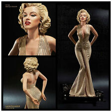 New product Blitzway 1/4 Figuarts MarilynMonroe Model in stock