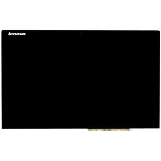 Touch Screen Montaggio LTN133YL01-L01 per Lenovo Ideapad Yoga 2 pro 13 3200x1800
