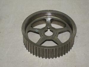 Toyota-Lexus-3-0L-3-3L-V6-Cam-Camshaft-Timing-Gear-Pulley-Sprocket-1MZFE-3MZ-OEM