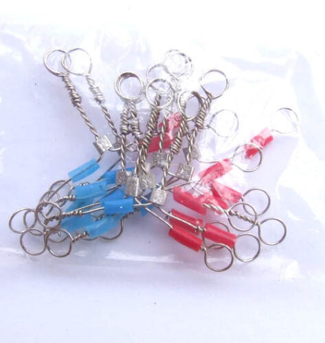 1 package 10PCS Soldering Iron Thermometer sensors Accessories
