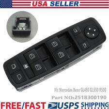 NEW Peugeot 9159.50 Interior door lock button