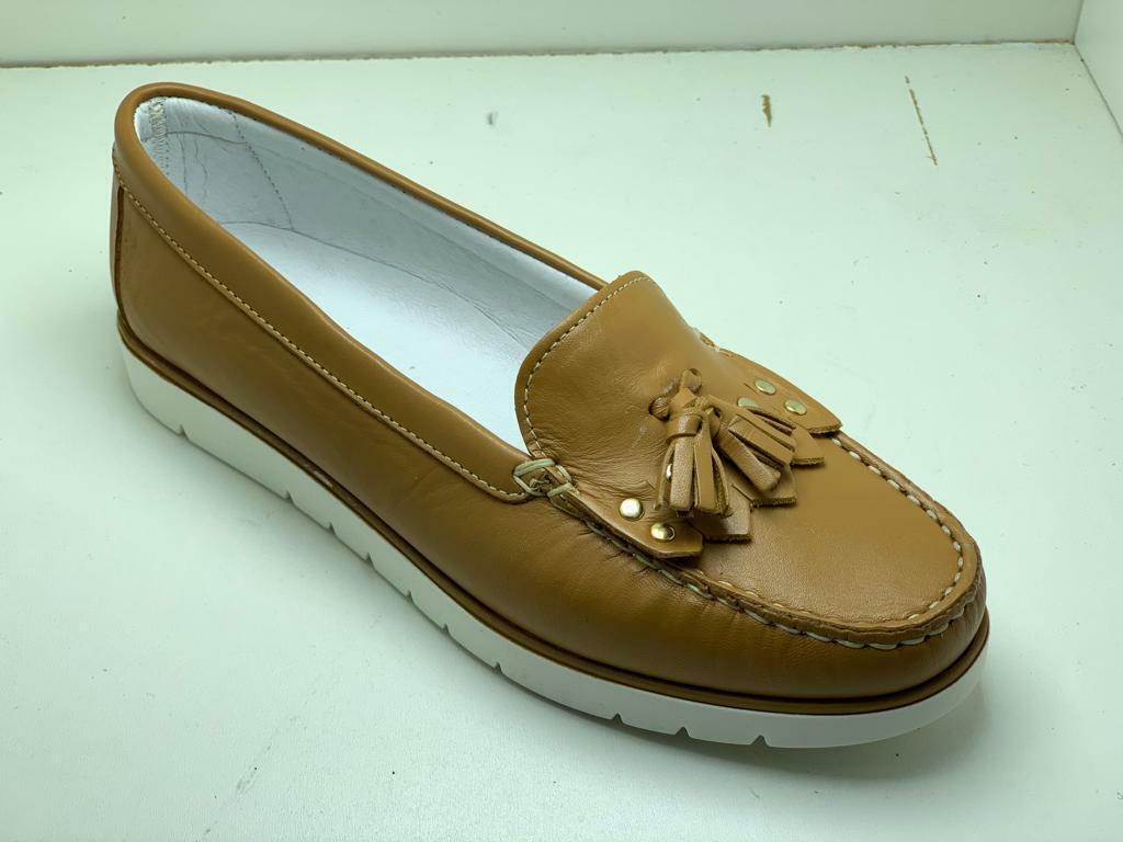 Chaussures Igi & Co Femme Printemps Été 3175811