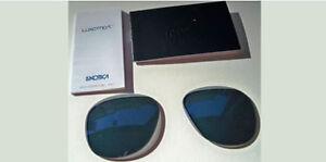 SFX Replacement Sunglass Lenses fits Persol Steve McQueen 714SM 54mm Wide