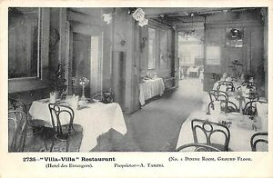 BR65806-villa-villa-restaurant-hotel-des-etrangers-london-uk-1