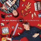 Cabinet of Curiosities 5017116026423 The Hut People