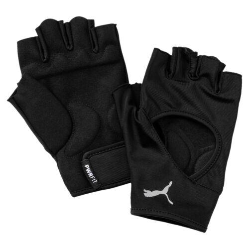 Puma Unisexe Essential Gym Gants D/'entraînement