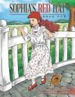 Sophia's Red Hat by Patricia Nichvolodoff (Paperback / softback, 2015)