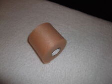 """ATHLETIC  PRE-WRAP   1 roll   2/34""""x30yds.  * FIRST QUALITY *"""