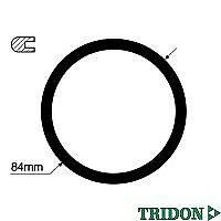 TRIDON GASKET FOR ISUZU FSR500 Isuzu 6BG1 88-92