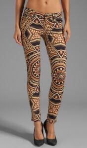 23 X Slim Amber Crown Tasche Jeans 28 Ultra Verdugo Paige Nwt Skinny vqaOzaw