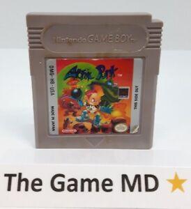 Atomic-Punk-Nintendo-Game-Boy-Tested-Working