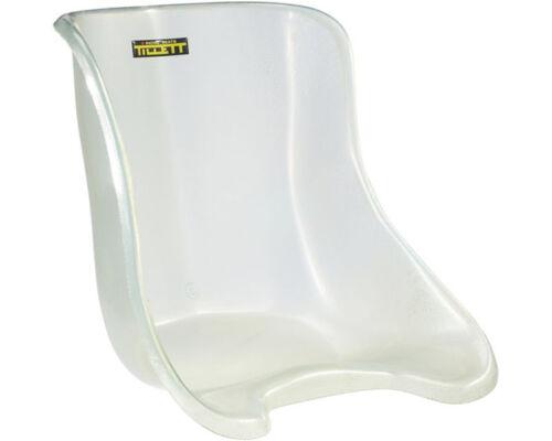 Tillett Kart Sitz T12 Standard keine Abdeckung Manetti Ausverkauf