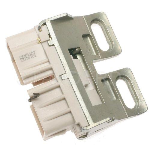 Ignition Starter Switch Standard US-108