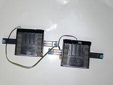 Samsung  BN 61-12092x001 Lautsprecher  neu