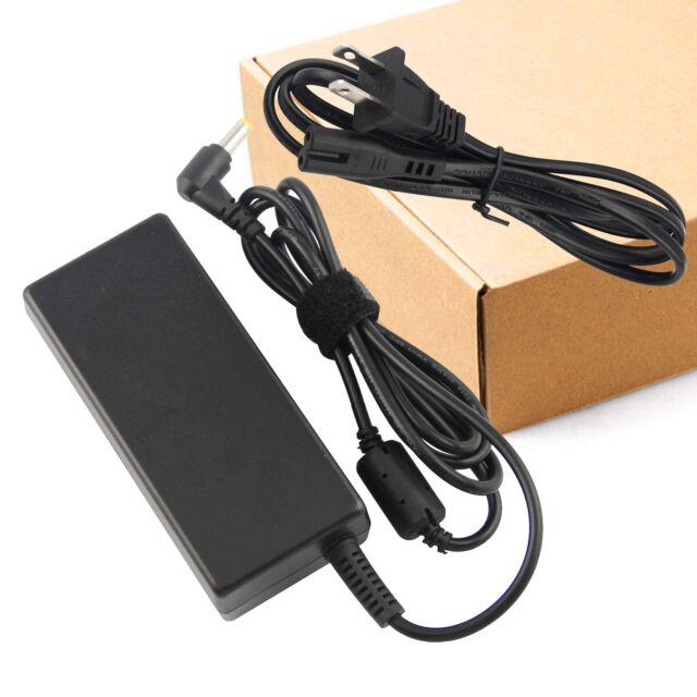17-20V Speaker AC//DC Adapter Charger Power Cord For Bose Soundlink I III II