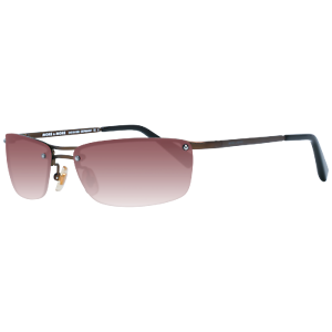 More /& More Sonnenbrille MM54518 500 55 Sunglasses