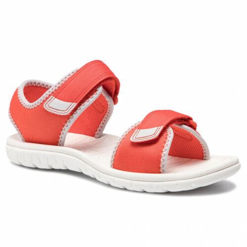 CLARKS Surfing Tide T Infant Childs Sandals