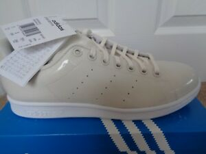 adidas stan smith femme original 39