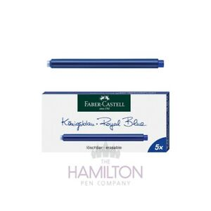 Cartucce d inchiostro standard Royal Blue