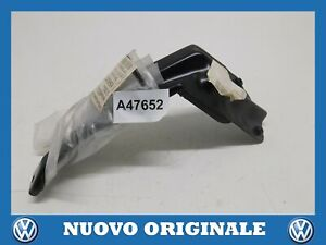 SUPPORTO PARAFANGO ANTERIORE DESTRO BRACE WING FRONT RIGHT SEAT LEON 2006 2013