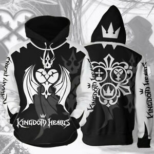 Kingdom-Hearts-Hoodie-3D-Printed-Sweatshirt-Hooded-Pullover-Casual-Jacket-Coat
