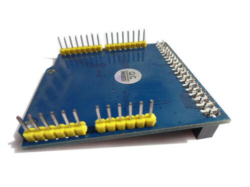 TFT 2.4/'/' LCD Touch Shield Expansion Shield for Arduino UNO Mega2560 R3