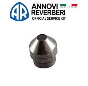 Annovi Reverberi AR Bypass Jet 2840760