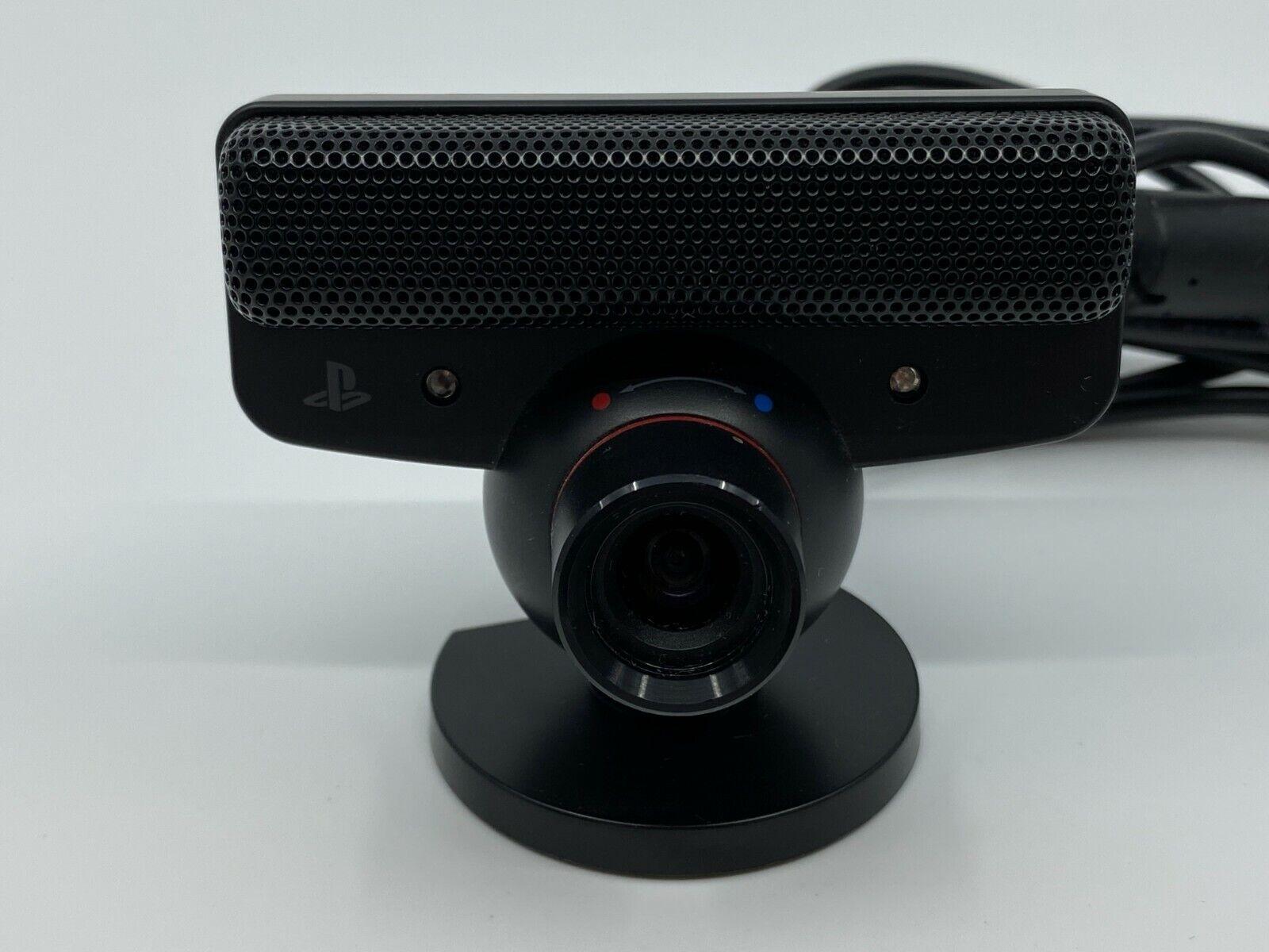 Sony Playstation 3 Eye Camera SLEH-00448