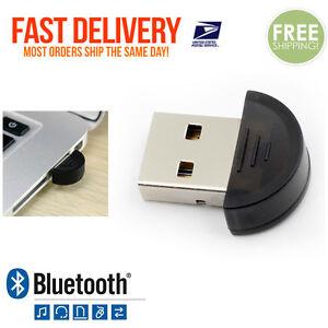 New-Mini-USB-Bluetooth-Adapter-Dongle-PC-LAPTOP-WIN-XP-7-8-Receiver-Transmitter