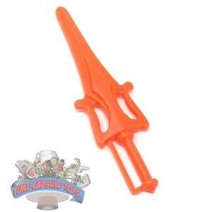 PRE-ORDER-MOTU-Faker-Orange-Sword-Custom-Masters-of-the-Universe-Heman