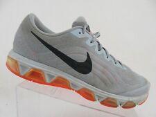 the best attitude cfc21 3dd7c item 7 NIKE Air Max Tailwind 6 Grey Orange Sz 13 Men Running Shoes -NIKE  Air Max Tailwind 6 Grey Orange Sz 13 Men Running Shoes