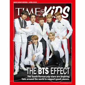 BTS-TIME-for-Kids-World-Report-Edition-Coverman-April-2020-30page-Tracking
