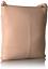 Pebble Zip Bag Klein Top Leather Calvin Crossbody 67YvIbgyf