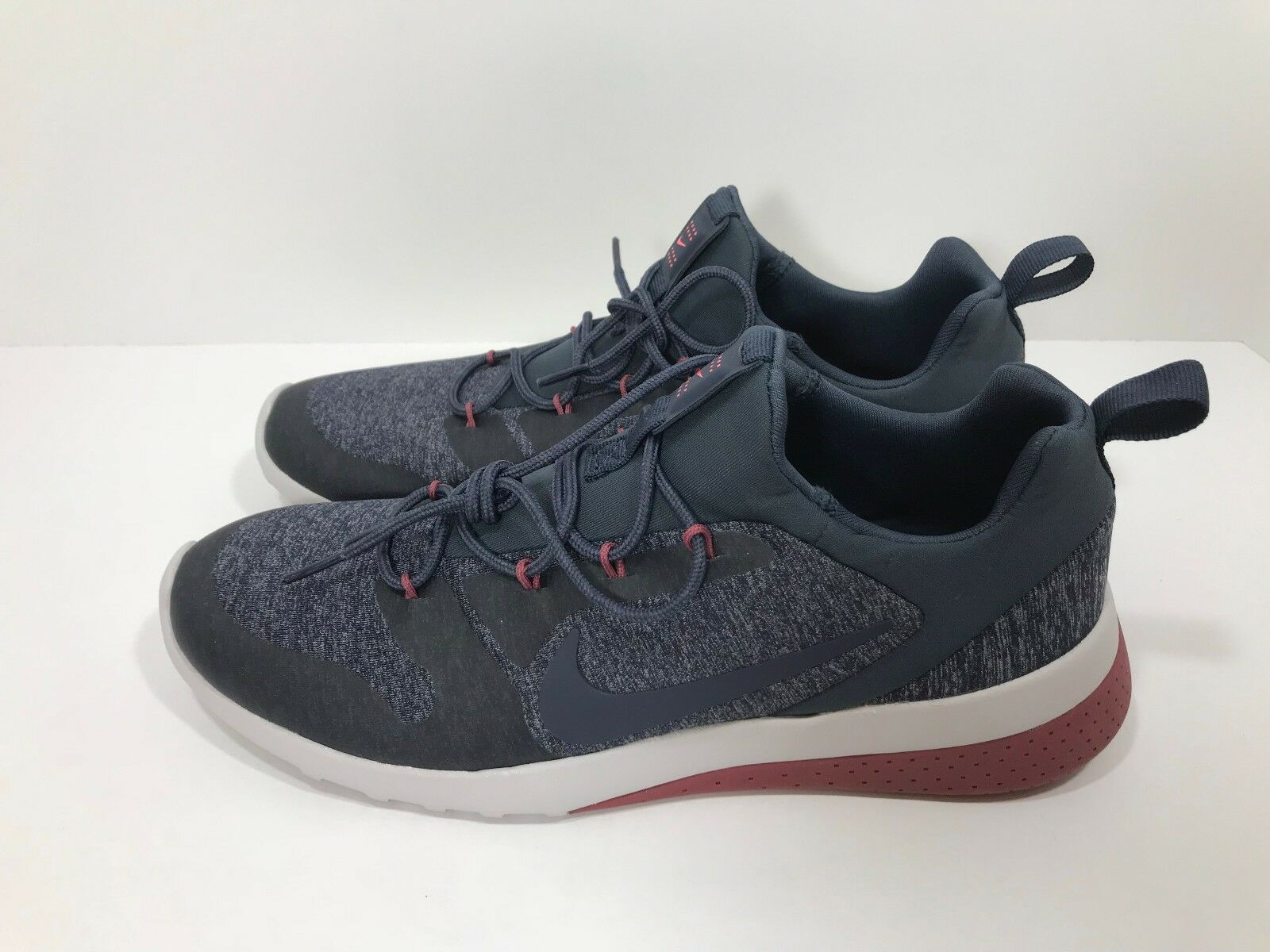 *New* Nike CK Racer Men's Comfortable Comfortable and good-looking
