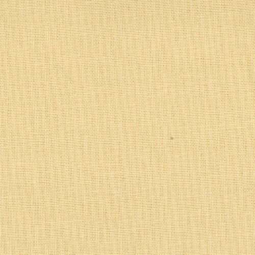 Moda Bella Solids Parchment 9900 39 Quilting Cotton Fabric