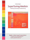 Supertuning-Medizin by Christian Appelt (Paperback / softback, 2010)