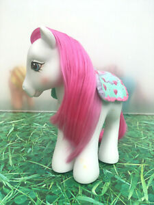 My-Little-Pony-G1-Secret-Surprise-Pretty-Puff-Vintage-Toy-Hasbro-1990-MLP