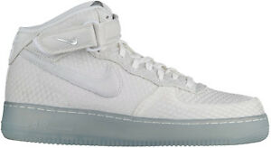 huge selection of d522e a720c Image is loading Nike-Men-039-s-AIR-FORCE-1-MID-