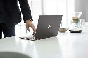 HP-Spectre-x360-13-ap0010na-4K-Convertible-Laptop-i7-8565U-16GB-Ram-1TB-SSD