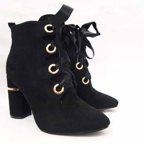 Fashion pour Bow Chaussures femmes Majo Bottines High Plateau Bottines Talon TkuPwiOXZ